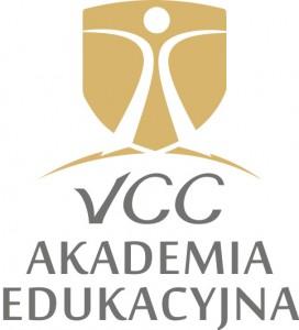 vcc_akademia_edukacyjna-272x300